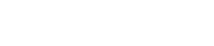 STUTZER-GmbH.de